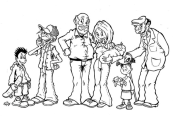 diff-generations