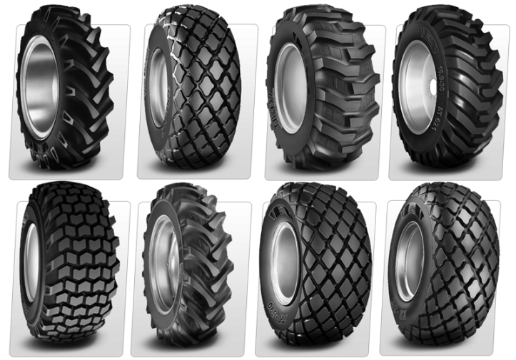 big_industrial-tractor-rear-tyres-r1-r3-r4