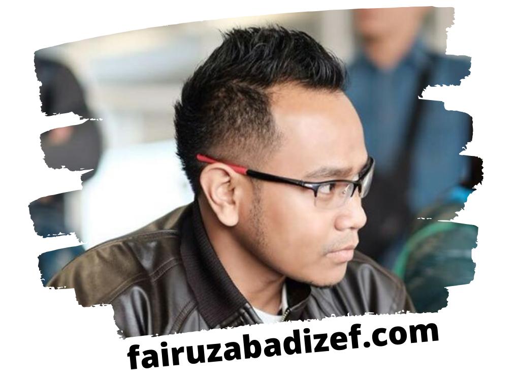 Fairuzzef